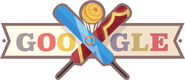 Icc-mens-semi-final-india-v-west-indies-5746904882216960-hp2x