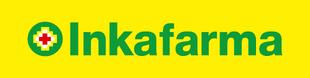 InkaFarma 2016