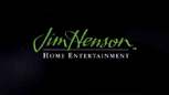 Jim Henson Home Entertainment 2002 (Green Text, 16x9) Dark