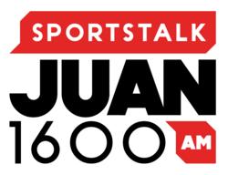 Juan 1600 KTUB