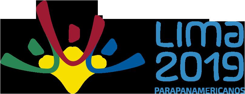 Image Juegos Parapanamericanos Lima 2019 Png Logopedia Fandom