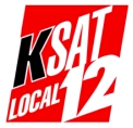 KSAT-Local12