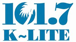 KSBL 101.7 K-Lite