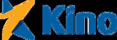 Kino logo NEW