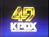 Kpdx-tv 49, vancouver-portland