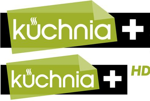Kuchnia Logopedia Fandom Powered By Wikia