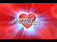 L PerfectMatch AUS 2002