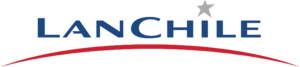 Lanchile-logo-1998