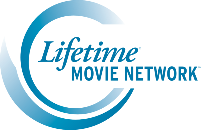 File:Lifetime Movie Network 2003.png