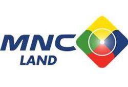 Logo-MNC-land