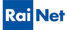 Logo-rai-net