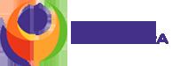 Logomallpaseocostanera2012
