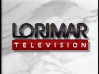 Lorimar Television 1988