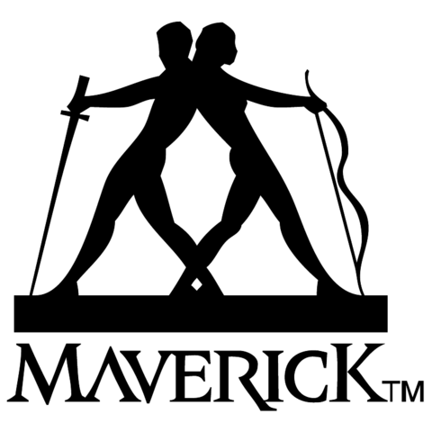 File:Maverick Records.png