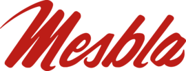 Mesbla1998