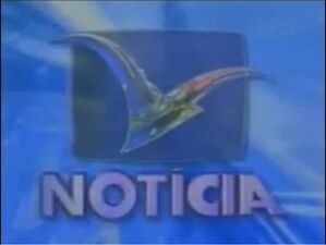 Mirante Noticia - 2005