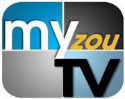 MyZouTV logo