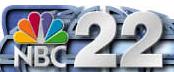 NBC22 1999