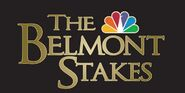NBC Sports' The Belmont Stakes Video Open From June 9, 2012