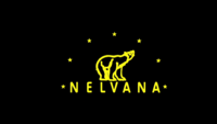 Nelvana (1986) HD