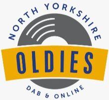 North Yorkshire Oldies (2016)