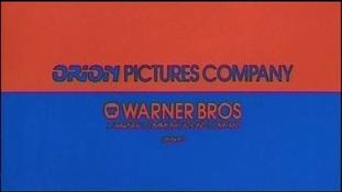 File:Orion-Warner Bros..jpg