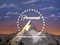 Paramountcommicationsopenmatte