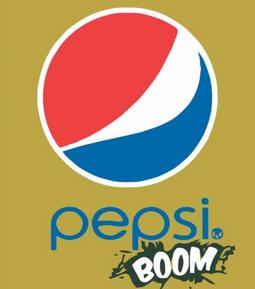 PepsiBoom2010s