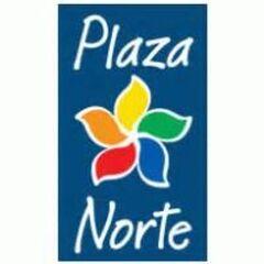 Plaza Norte 2009 (logo oficial)