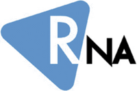 Ràdio Nacional d'Andorra old