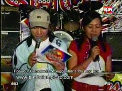 RPN 9 OST (January 1, 2004-December 31, 2007) PG