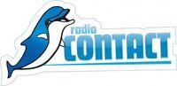 RadioContact logo 2013