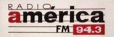 Radio America 94.3