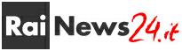 Rainews logo sito