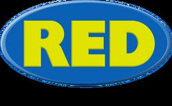 RedTVAlbavisión1999