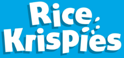 Rice Krispies (UK) 2019