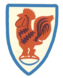 Roosters 1967-0