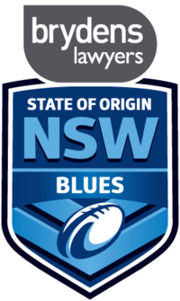 ScaleWidthWyIxNDAiXQ-NSWBlues-2018-BlackEdge