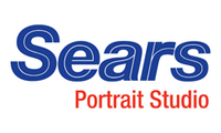 SearsPortraitStudio2004