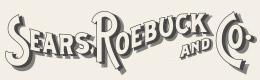 sears and roebuck