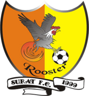 Surat Thani FC 2006
