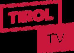 TIROL TV Logo 2019