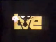 TVE 70s