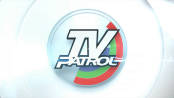 TV Patrol 2016 16-9