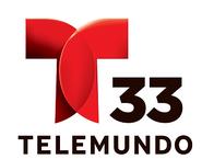 Telemundo 33 Sacramento 2012