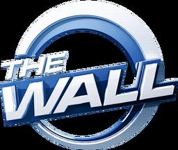 The-Wall-logo-web