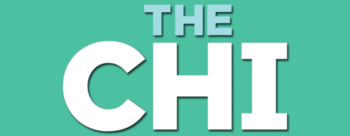 The-chi-tv-logo