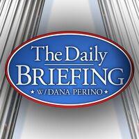 The Daily Briefing w(ith) Dana Perino 2