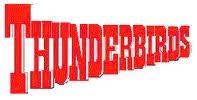 ThunderbirdsLogo