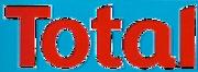 Total2008